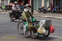 SAIGON - HO CHI MINH CITY 4 | 2018